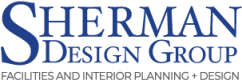 Sherman Design Group